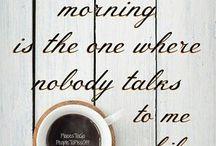 Kaffe kaffe kaaaffffee