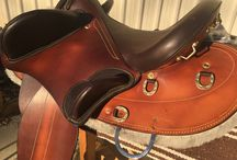 Australian Saddles / Quality Australian Saddles