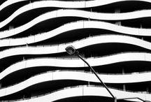 ARCH - Contemporary Architecture