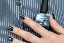 Picture Polish  / Nail polish swatch