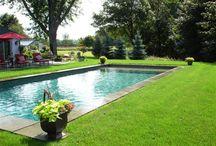 Pool~