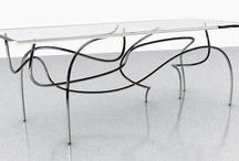 Amazing Tables