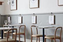 Interiore Business design