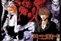 Anime&Cartoons