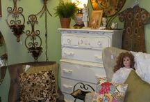 Best of Blu / All items posted are on display for sale at The Blue Building in Alabaster, AL  Check out our current inventory at http://69.195.124.168/~shopatbl/the-blue-building-antiques-and-consignment/ or https://www.facebook.com/pages/The-Blue-Building/108849352528149