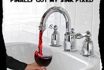 wijn plaatjes