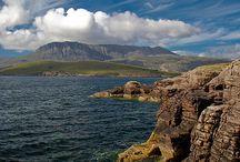 Scottish Wonders