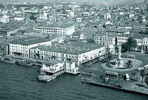 Yeni İzmir