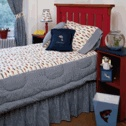 Fabrics for Kids Rooms