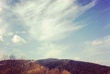 Vege Zakopane