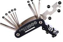 Bisiklet Tamir ve Bakımı / Bisikletinizin bakımını yapmak veya bisiklet tamir etmek için faydalı pinleri bu panoda bulabilirsiniz ve http://www.phardon.com/category/bisiklet/ sayfasını da takip etmeyi unutmayın.