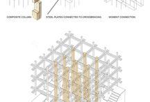 Konstrukce, detaily