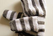 Crochet Danbo