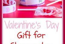 valentines gift ideas diy