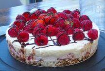 slimming world cheesecake no syn