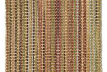 Rugs / by Emilee Fortner