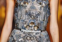 dresses\couture