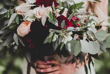 January Styled Shoot