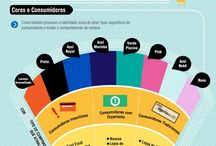 Interessante para estudo  (Web Design)