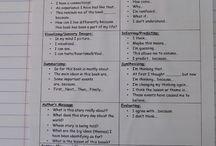Studying English / useful ideas
