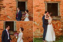 Casamento no Campos