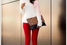My style / womens_fashion