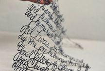 paper art