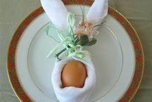 Spring season goodness / Spring and Easter season ideas / by Laurie Farnes