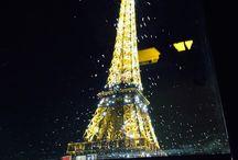 P A R I S / #Paris