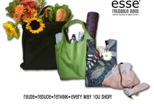 Products / by Holly@esse