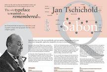 Sabon / Jan Tschichold