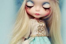 Dolls / Dolls Collector dolls antique dolls