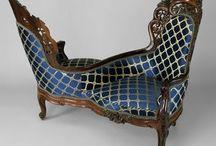 Victorian Artifacts