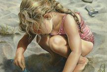 Brenda Hoddinott