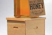 honey latest 1