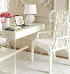 Home Office / by Janelle Lin (LinterestNYC)