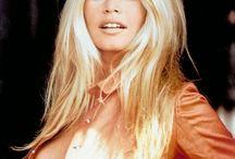 Brigitte bardot remy