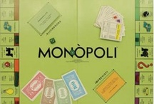 Europe - Italy / by World of Monopoly