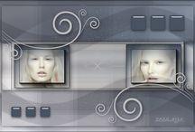 39. Olivia / http://kjkilditutorials.ek.la/39-olivia-a114623422