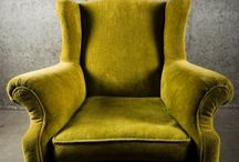 Upholstery tutorials & tips