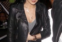 Kylie ❤