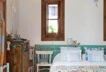 Dormitorios que enamoran / Recopilación de dormitorios que me enamoran