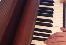 Vine / #Vine #cover #piano #music