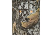 Scentsy-Mossy-Oak-Camo-Warmers / The hunt is over! Get your Mossy Oak Scentsy Warmers here!