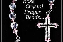 rosary/różaniec