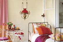 Decor / Interior design, Household decor, Home decor / by Lakshmi Gs