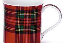 Tartan....scozzese