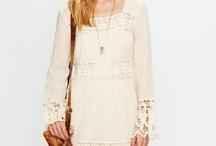 fashionista / by Nicolle Bellon