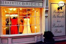Stores - Berketex Bride