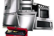 Appliances Repair Service Wakad Pune - Krishna Services
